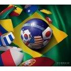 월드컵 이미지 1