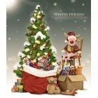 크리스마스 이미지 94