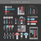 비즈니스 그래프 2