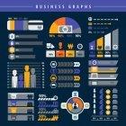 비즈니스 그래프 1