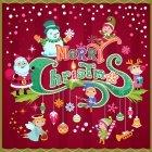 크리스마스 이미지 95
