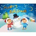 크리스마스 이미지 123