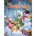 크리스마스 이미지 119