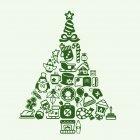 크리스마스 이미지 115