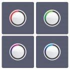 버튼아이콘 2