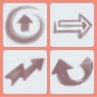 화살표 아이콘 3
