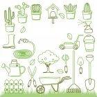 환경아이콘 15
