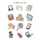 웹아이콘5