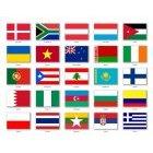 국기 아이콘11