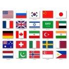 국기 아이콘10