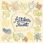 가을이미지 128