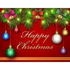 크리스마스 이미지 150