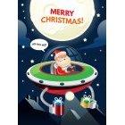 크리스마스 이미지 146