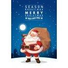 크리스마스 이미지 145