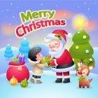 크리스마스 아이콘114