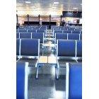공항 29