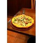 피자 22