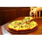 피자 25