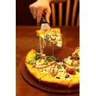 피자 29