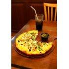 피자 33