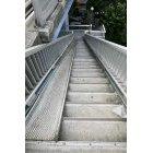 계단 123