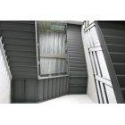 계단 131