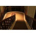 계단 135