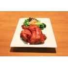 치킨 15