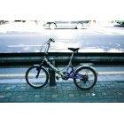 자전거 5