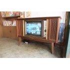 텔레비전 6