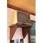 텔레비전 10