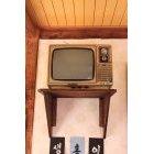 텔레비전 11