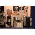커피기계 1