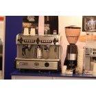 커피기계 2