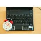 노트북 91
