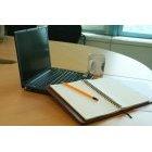 노트북 98