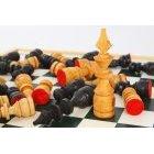 체스 26