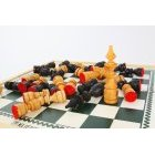 체스 27