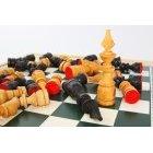 체스 29