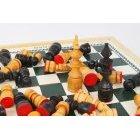 체스 32