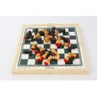 체스 33