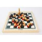 체스 34