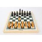 체스 37