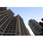 빌딩 1025