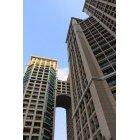 빌딩 1029