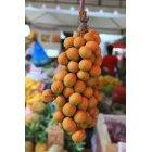 필리핀 과일 1