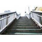 계단 156