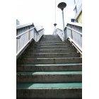 계단  157