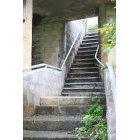 계단 162