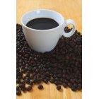 커피 138